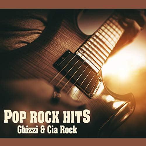 Ghizzi & Cia Rock