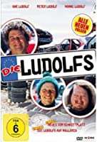 DIE LUDOLFS-WEBISODES - MOVIE [DVD] [Import]
