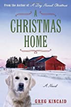 A Christmas Home: A Novel