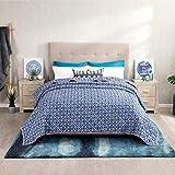 Bedsure Tagesdecke Schlafzimmer 240 x 260 cm