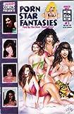 Porn Star Fantasies (Summer Cummings & Skye Blue, #5)