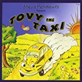 Tovy the Taxi