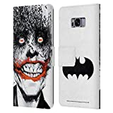 Head Case Designs sous Licence Officielle Batman DC Comics Detective Comics 880 Couvertures...