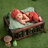 Música para ayudar a tu bebé a dormir, Música para bebés que no pueden dormir, Pt. 10