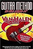 Guitar Method - In the Style of Van Halen (New Digitally Remastered Version!!!)
