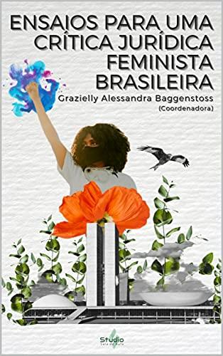 Ensaios para uma crítica jurídica feminista brasileira