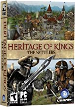 Heritage of Kings: The Settlers - PC