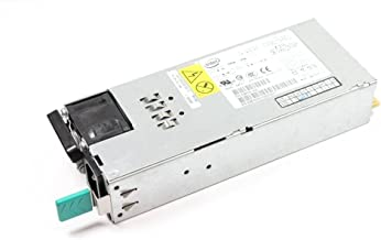 Intel Delta E98791-006 E98791-007 DPS-750XB A 750W Hot Swap Redundant Power Supply