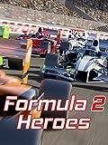 Formula 2 Heroes