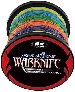 Best 6# fishing line Reviews