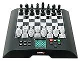 Millennium 2000 Schachcomputer ChessGenius -
