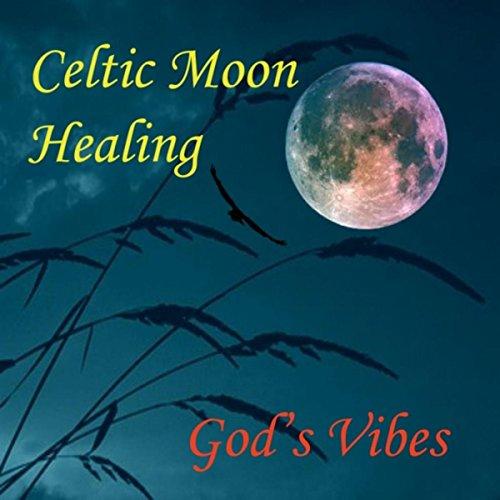 Celtic Moon Healing