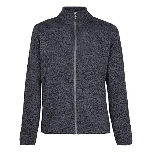 Rock Experience - Sweat-shirt - Homme Gris gris foncé M
