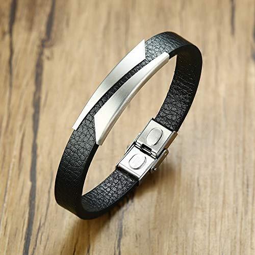 DSNSNSSL Exquisite Mode Für Männer Und Frauen Armbänder Schmuck Geburtstagsgeschenk Freunde