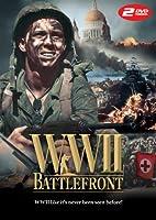 Wwii: Battlefront [DVD] [Import]