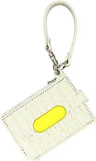 アジリティアッファ(AGILITY affa)『パスウォレット』パスケース 財布 一体 ミニ財布 L字ファスナー 定期入れ ボタン