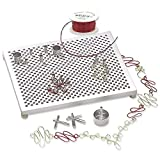 Artistic Wire Deluxe Wire Jig
