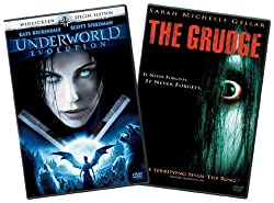 in budget affordable Underworld-Evolution / Resentment (Widescreen Special Edition)