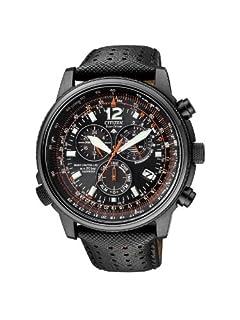 Citizen Reloj de Pulsera AS4025-08E (B005NHDKUM) | Amazon price tracker / tracking, Amazon price history charts, Amazon price watches, Amazon price drop alerts