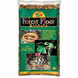 Zoo Med Forest Floor Bedding, 8.8 Litre