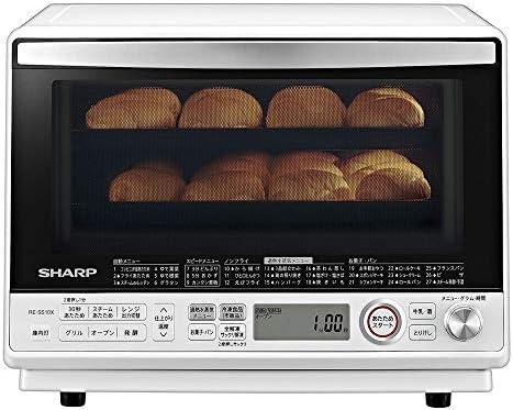 過熱 水蒸気 オーブン レンジ 価格.com - 過熱水蒸気のスチームオーブンレンジ...