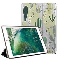PRINDIY iPad mini 3,iPad mini 2/1 ケース,iPad mini 保護ケース,PC + PU 耐摩耗性 傷防止 耐衝撃 三つ折りブラケット 三段角度調節 ンドソフトシェルケース iPad mini 3/2/1 Case,iPad mini Cover-G 148
