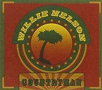 Countryman (Alternate Clean Cover) (Edco) (Dig)