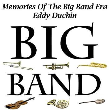 Memories Of The Big Band Era - Eddy Duchin