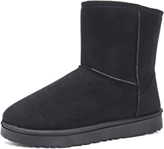 Best bearpaw kimella boots Reviews