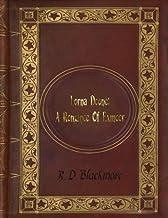 R. D. Blackmore - Lorna Doone: A Romance Of Exmoor