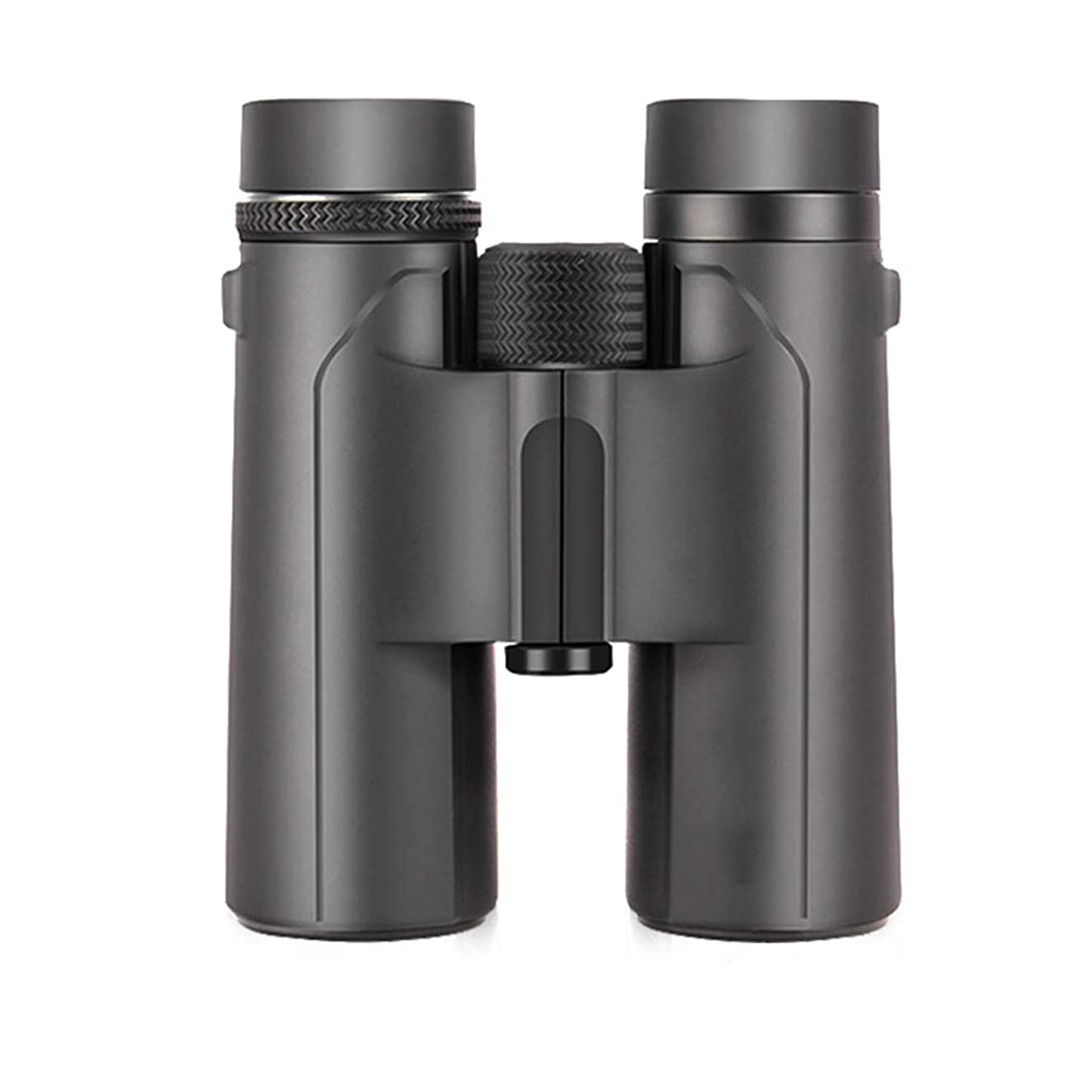 DingHome-m Low-Light Night Vision Binoculars, High-Definition Large Eyepieces, Large Objective Lens Bak4 Prism, Suitable for Bird Watching, Outdoor Games and Concerts