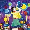 TRY & JOY(初回生産限定盤)(DVD付)