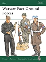 Warsaw Pact Ground Forces (Elite)