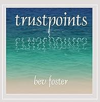 Trustpoints