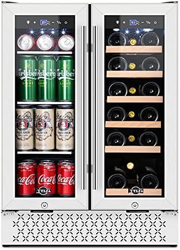 tylza-wine-and-beverage-refrigerator