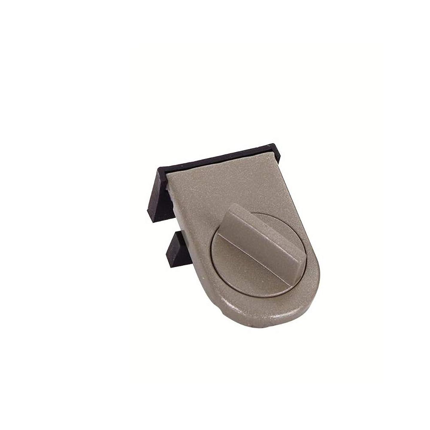 規制チューインガム知るHLLXQTYHJ 調節可能なスライド式ドアと窓セキュリティロック盗難防止保護ロック窓ストッパー
