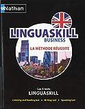 La méthode réussite Linguaskill Business/BULATS