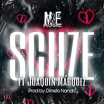 Scuze (feat. Joaquin Márquez)