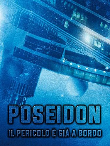 Poseidon - Il pericolo è già a bordo