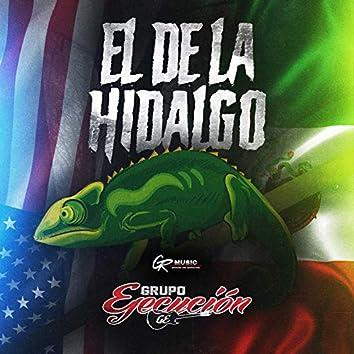 El de la Hidalgo