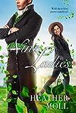 Nine Ladies: A Pride and Prejudice Variation (English Edition)