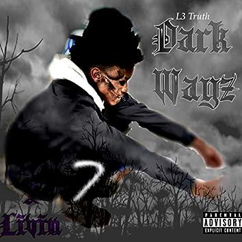 Dark Wayz