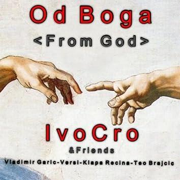Od Boga (From God)