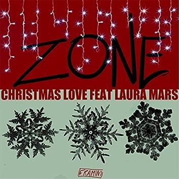 Christmas Love (feat. Laura Mars)