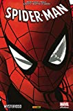 Spider-Man - Mysterioso - Format Kindle - 9782809476514 - 21,99 €