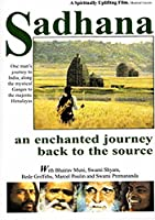 Sadhana: Back to the Source [DVD] [Import]