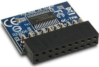 GIGABYTE GC-TPM Trusted Platform Module
