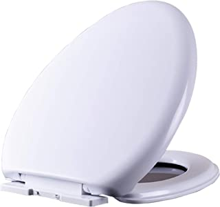 Amazon Com Open Front Toilet Seats Toilets Toilet Parts Tools Home Improvement