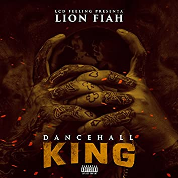 Dancehall King