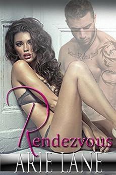 Rendezvous by [Arie Lane, Karen McAndrew]